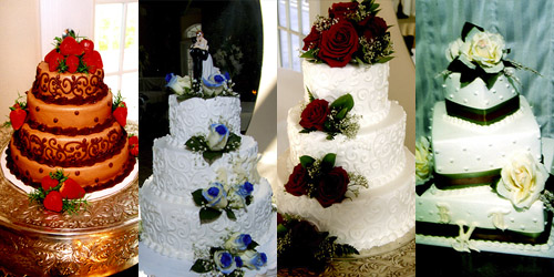 Wedding Packages Mentone Wedding Chapel Mentone Alabama on